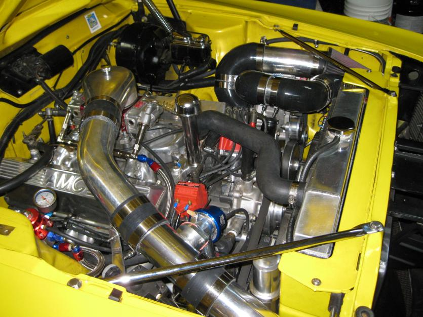 motor machine sacramento