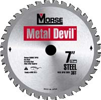 Name:  morse_sawblade.jpg