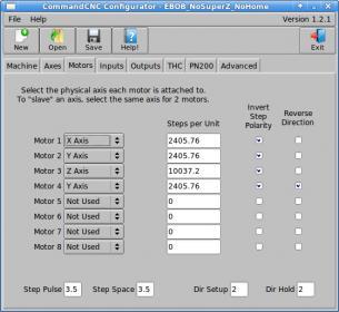 Name:  config_motors.jpg Views: 14 Size:  16.2 KB