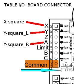 Name:  table_IO_base.jpg Views: 61 Size:  15.1 KB